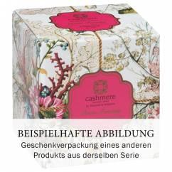 KILBURN Becher Floral Muse, Bone China Porzellan, in Geschenkbox