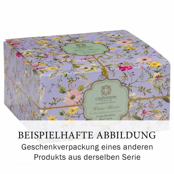 KILBURN Schale Daydream, 16 cm, Bone China Porzellan, in Geschenkbox